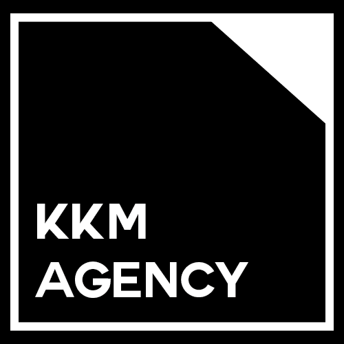 KK Media Agency
